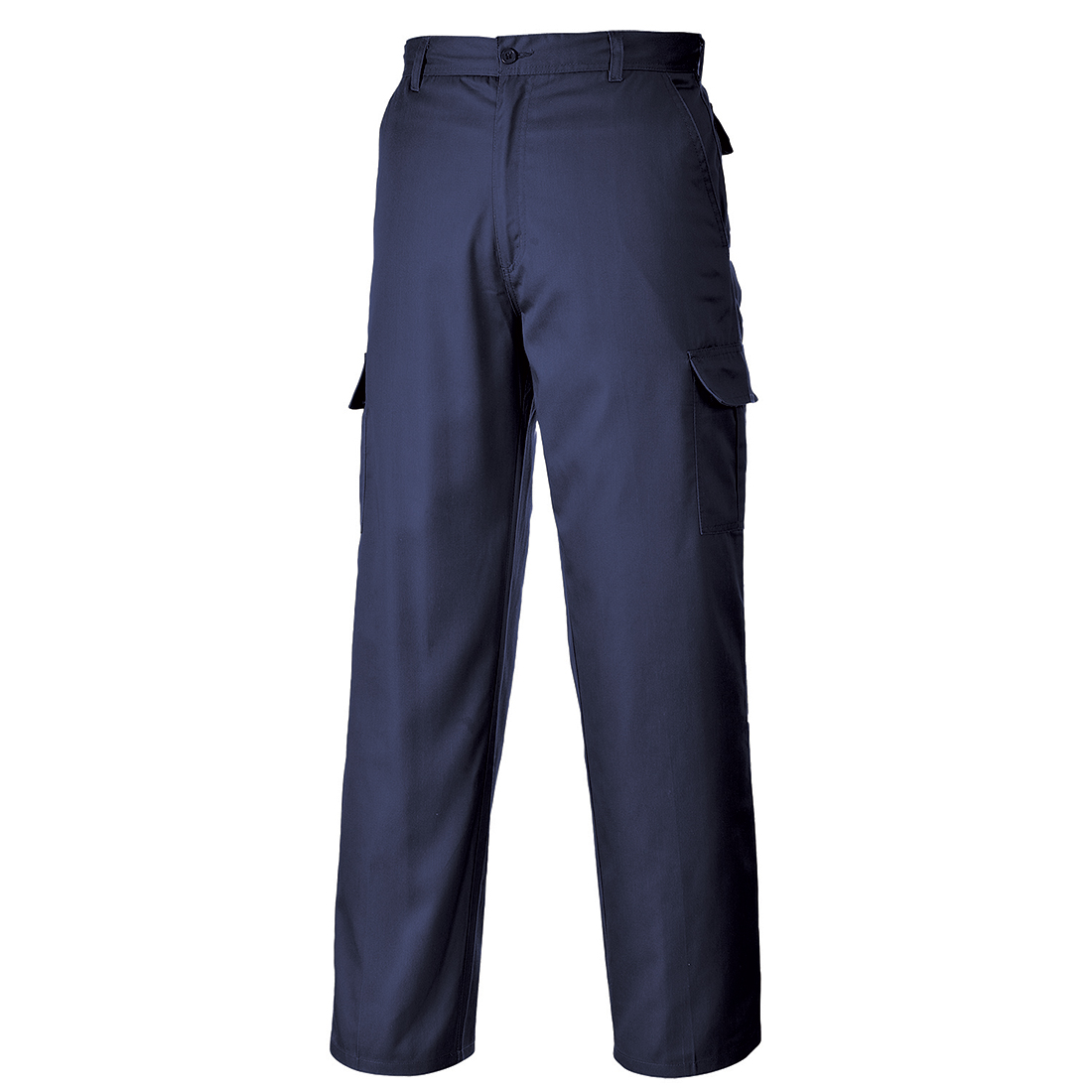 Action / Combat Trousers