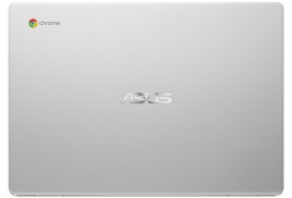 Asus Chromebook C423NA (14 inch) Notebook PC Celeron (N3350) 32GB SSD
