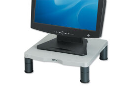Fellowes Standard Monitor Riser for (21 inch) Monitor
