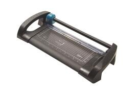 Avery (A4) Office Trimmer Cutting Length 305mm Capacity 12x 80gsm Area 477x232mm
