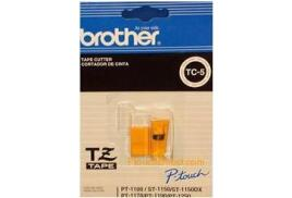 Brother P-touch TC-5 Replacement Cutter