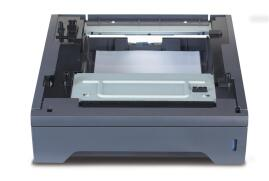 Brother LT-5300 (250 Sheet) Lower Paper Tray for HL5200/5300 Series Printers