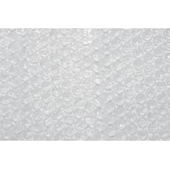 Jiffy Bubble Film Protective Packaging 5mm Bubbles Roll 750mmx75m (Clear) Image