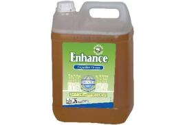 Diversey Enhance Carpet Extraction Cleaner 5 Litre