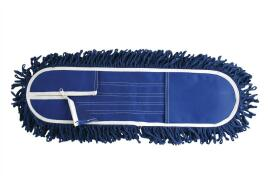 Charles Bentley (60cm) Dustbeater Replacement Head (Blue)