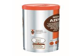 Nescafe Azera (100g) Barista Style Instant Coffee in a Resealable Tin
