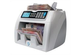 Safescan 2680 Banknote Counter and Counterfeit Detector