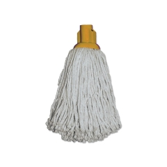 Eclipse Hi-G Blend Mop Head 350g (Yellow) Image