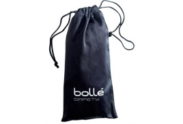 Bolle ETUIFS Carrying Pouch Pack of 10 (Black) for Bolle Safety Glasses