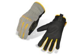MECDEX Work Passion DY-711 (Size: XL) Protective Gloves