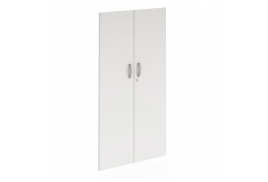 Trexus Impulse (800mm) Door (White)