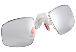 Bolle Safety Bolle IRI-s IRISRXKIT Optical Insert for IRI-s Safety Glasses