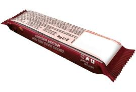 YES! Cranberry and Dark Chocolate Nut Bar (24 x 35g)