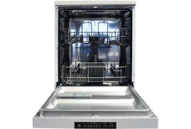 Statesman SFD12P (60cm) 12 Place Dishwasher A++ Energy Rating