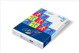 Color Copy (A3) Paper FSC4 160g/m2 (White) Pack 250