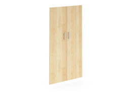 Trexus Impulse (800mm) Door (Maple)