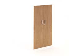 Trexus Impulse (800mm) Door (Beech)