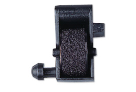 Sharp Ink Roller Single (Black)