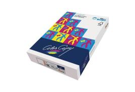Color Copy (A3) Copier Paper Ream-Wrapped Smooth Uncoated 100gsm White (1 x Pack of 500 Sheets)