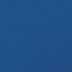 GBC LinenWeave (A4) 250g/m2 Textured Linen Look Binding Covers (Blue) Pack of 100 Image