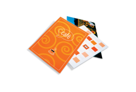 GBC Card (A7) Premium Quality 250 Micron Laminating Pouches (Pack of 100 Pouches)