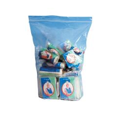 Wallace Cameron Refill for 50 Person First-Aid Kit HS3 Image