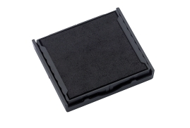 Trodat VC/4927 Replacement Ink Pad (Black) - Compatible with Custom Stamps