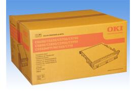 OKI 43363412 (Yield: 60,000 Pages) Black Transfer Belt