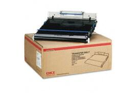 OKI 42931603 (Yield: 100,000 Pages) Black Transfer Belt