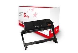 5 Star Office Remanufactured Samsung MLT-R116/SEE Black Alternative (Yield 9,000 Pages) Laser Drum Unit