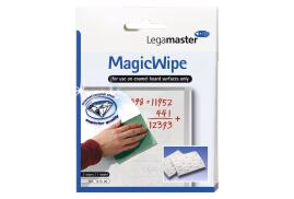 Legamaster MagicWipe for Enamel Board Surfaces