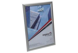 The Photo Album Company (A3) Snap Aluminium Picture Photo Frame