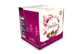Nestle Dairy Box (360g) Milk Chocolates Medium Selection Box