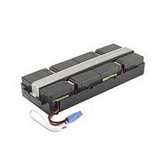 APC Replacement Battery Kit  Image