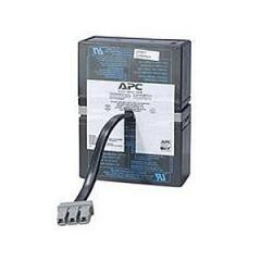APC Replacement Battery Cartridge #33 Image