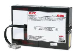 APC Replacement Battery Cartridge #59 (Charcoal)