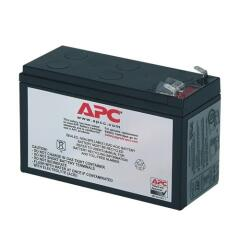 APC Replacement Battery for BK250EC-EI BP280IPNP Image