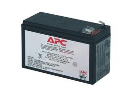 APC Replacement Battery for BK250EC-EI BP280IPNP