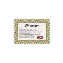 APC 3 Year Extended Warranty (Renewal or High Volume) Image