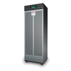 APC G35T30KH3B4S uninterruptible power supply (UPS) 30000 VA 24000 W Image