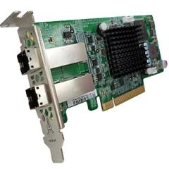 QNAP SAS-12G2E interface cards/adapter Internal Image