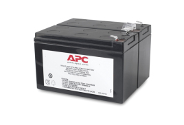APC 113 Replacement Battery Cartridge