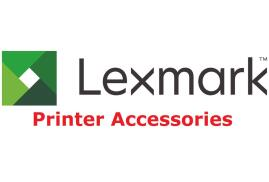 Lexmark Contactless Authentication Device