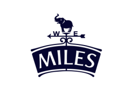 Miles 10 Original One-Cup Coffee