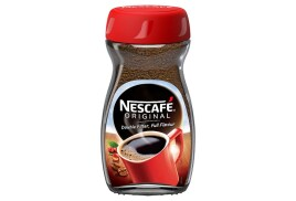 NESCAFÉ Original Instant Coffee 300g