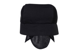 Cooling Headband (Colour: Black)