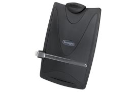 Kensington InSight Plus Easel Graphite Copyholder
