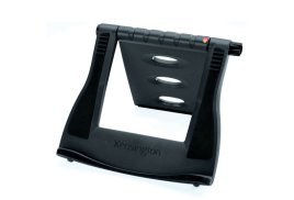 Kensington SmartFit Easy Riser Laptop Cooling Stand for 12 inch to 17 inch Laptops