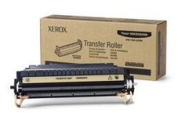 Xerox Phaser 6300/6350 Transfer Unit (up to 35,000 Pages)