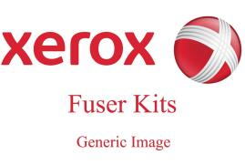 Xerox Fuser Unit 220V for Xerox Phaser 7500